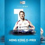 Formula E | Vittoria agrodolce per Sam Bird su Andrè Lotter nel 50esimo E-Prix della storia