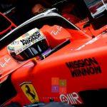 Formula 1 | La Ferrari porterà nel Gran Premio di Spagna l'aggiornamento Spec2 della power unit