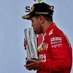 Formula 1 | Gran Premio dell'Azerbaijan, il giorno dopo della Ferrari: Non basta ancora