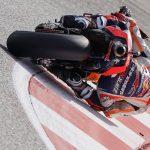 MotoGP | Marc Marquez primo nelle prime prove libere del Gran Premio d'America ma Maverick Vinales è vicinissimo