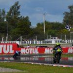 MotoGP | Le pagelle del Gran Premio D'Argentina