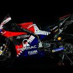 MotoGP | Lamborghini sarà il title sponsor della Pramac dal Gran Premio degli Stati Uniti
