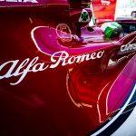 Formula 1 | Antonio Giovinazzi sarà il primo pilota a dover scontare una penalità nel 2019, lo farà in Azerbaijan