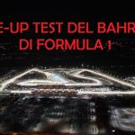 Formula 1 | Bahrain Test: Fernando Alonso e Mick Schumacher in pista, tutte le line-up