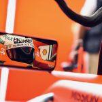 F1 Test Bahrain | Nella mattinata del day 2, Sebastian Vettel è il più veloce su Ferrari davanti ai rookie