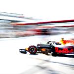 Formula 1 | Pierre Gasly partirà dalla corsia dei box nel Gran Premio dell'Azerbaijan di domenica