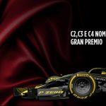 Formula 1 | Anteprima Pirelli del Gran Premio di Cina, con il commento di Mario Isola [Race n.1000]
