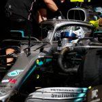 Formula 1 | Valtteri Bottas leader nella prima prova libera del Gran Premio di Spagna, avanti a Sebastian Vettel